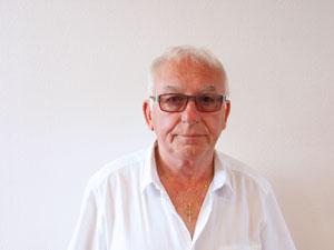 Jean – Luc BRASTEL