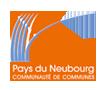 Pays du Neubourg Communauté de communes