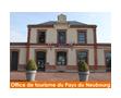 Pays du Neubourg Tourisme
