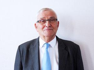 François BIDAULT