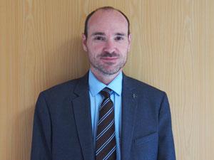 Arnaud CHEUX