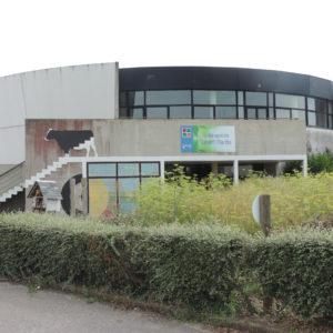 Lycée Agricole Gilbert Martin