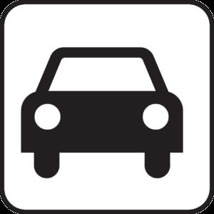 Carte grise & permis de conduire