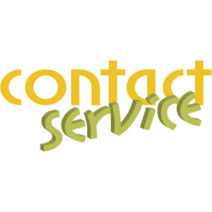 Contact service