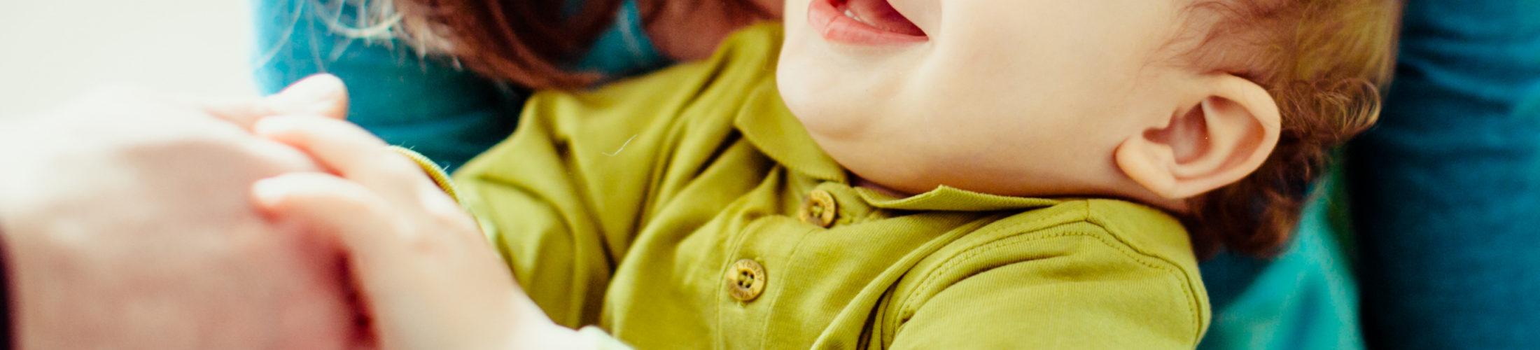 Relais Assistances Maternelles  Crée en 2005, le Relais Assistantes Maternelles (RAM) est géré par la Communauté de Communes du Pays du 1