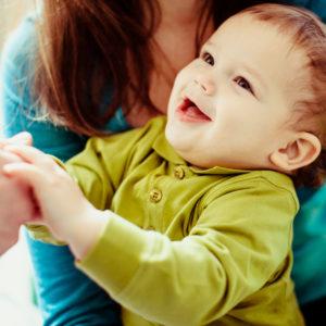Relais Assistances Maternelles
