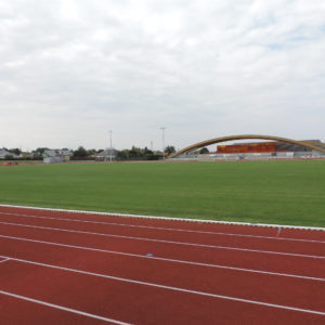Stade Marcel Guillot