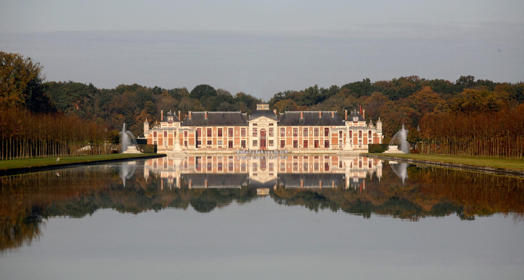 le-chateau-1680x900.jpg